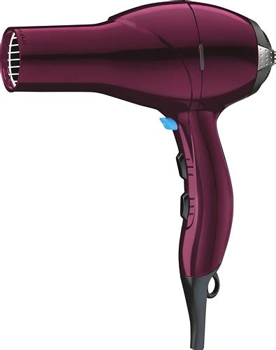 Infiniti Pro Conair Hair Dryer conair infiniti pro hair dryer 259bdy best buy
