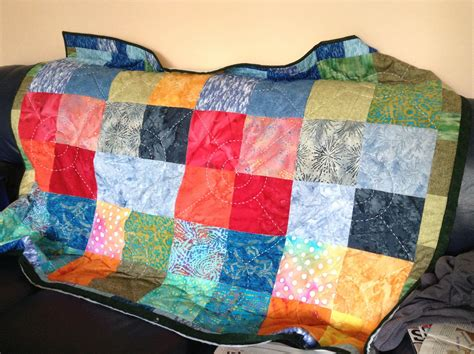 simple pattern pinterest simple first quilt quilt patterns pinterest
