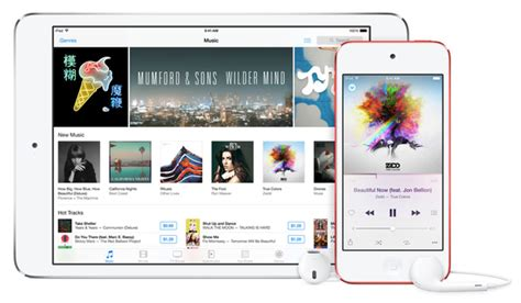 apple music trials come to an end should you pay to stay macworld - How To Pay For Apple Music With Itunes Gift Card