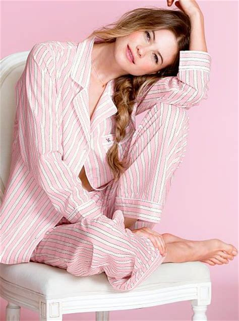 Sleep Wear 7028 quot i actually these pjs i m digging this print they this season quot bee my fall