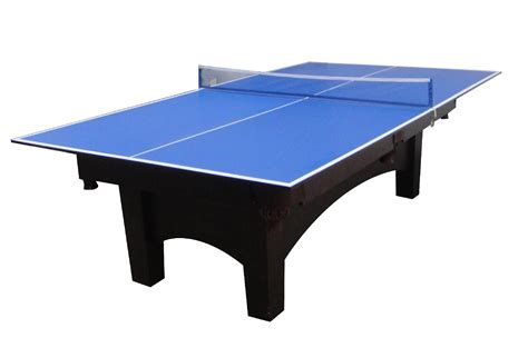 sportspower table tennis table sportspower conversion top table tennis