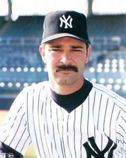Don Mattingly Grand Slams by 17 Best Images About Ny Yankees On Seasons Derek Jeter And New York Yankees