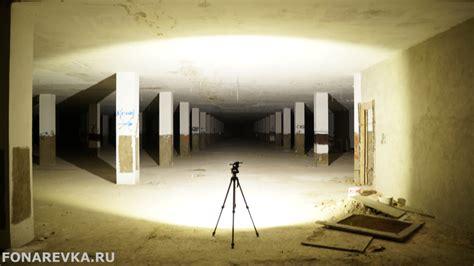zebralight h602w zebralight h600w mk ii h602w