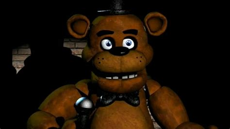 imagenes en movimiento de five nights at freddy s five nights at freddy s descargar