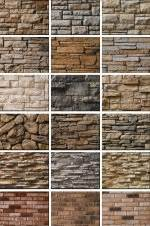 accent siding options quotes