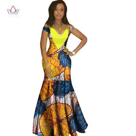 Mode Africaine 2017 Robe 2017 Robes Pour Femmes Design De Mode Africaine Dashiki