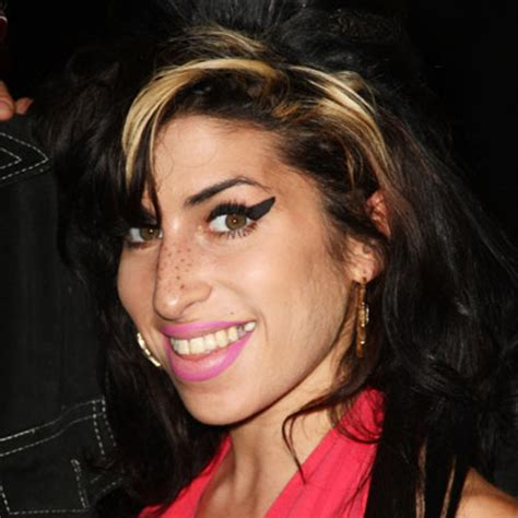 amy winehouse house amy winehouse songwriter singer biography