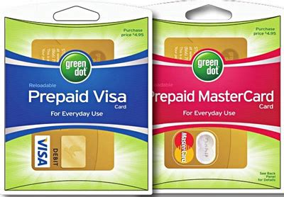 What Is A Prepaid Gift Card - cfpb the wild west is over for prepaid cards mother jones