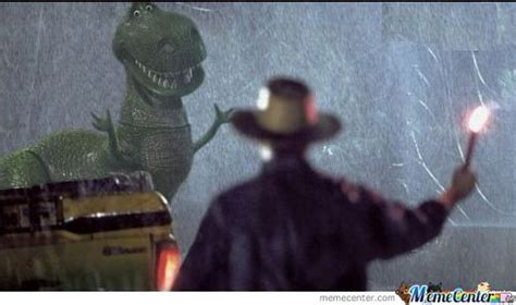 Jurassic Park Meme - jurassic park memes best collection of funny jurassic