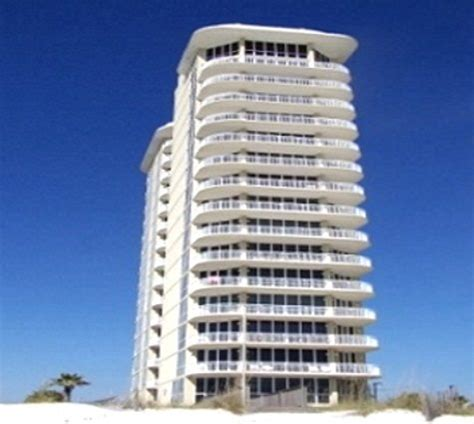 one bedroom condos in gulf shores 1 bedroom condo in orange al photos home design idea