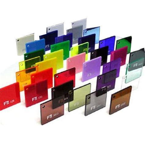 transparent colored plastic sheets transparent colored acrylic sheets naruseiya net