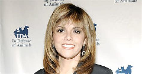 jane velez mitchell show cancelled velez mitchell in for shifted beck ny daily news
