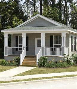 house plans and home designs free 187 blog archive 187 modular home porch plans