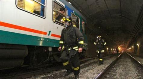 treno bergamo porta garibaldi persona investita alla stazione di porta garibaldi treni