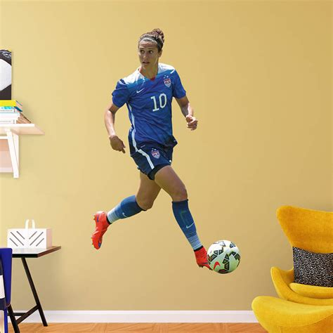 Fatheads Wall Stickers soccer wall decals amp graphics shop fathead 174 soccer