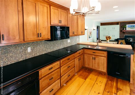 custom made cabinets for kitchen custom made kitchen cabinets