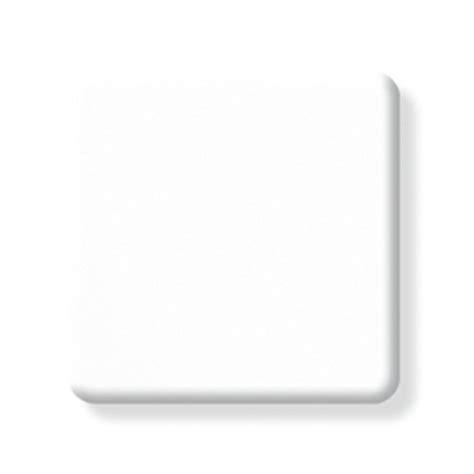 Dupont Corian Designer White Corian Solid Surfaces Corian Colour Range Curve Monkey