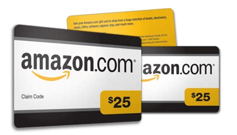 Win A Free Amazon Gift Card - the easiest way to win a free amazon gift card