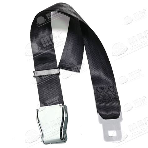 airplane seat belt extension airplane airline aircraft seat belt adjustable extender