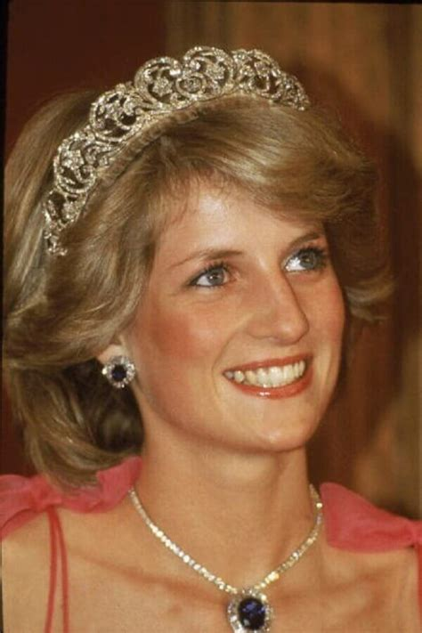 the charm of princess diana engagement ring engagement rings