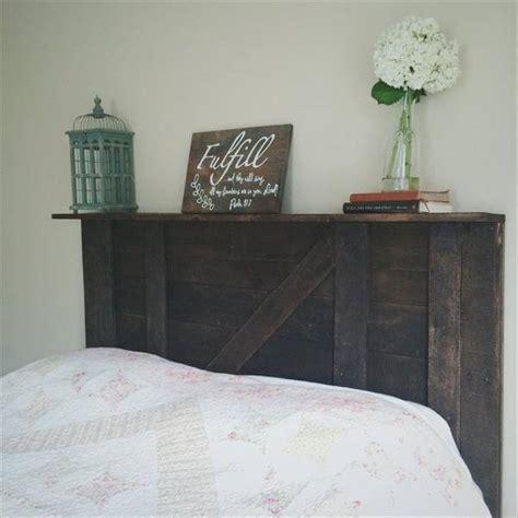 diy black headboard diy black pallet wood headboard pallet furniture diy