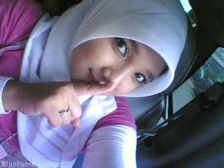 Jilbab Anak Nakal ibu rumah tangga foto 2017