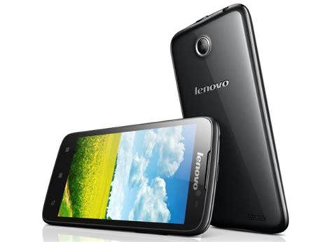 Lenovo Seri lenovo rilis tiga ponsel seri a terbaru bewaraku