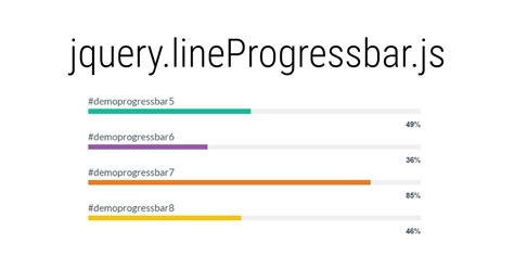 jquery top bar jquery bootstrap progress bar css issuse stack overflow