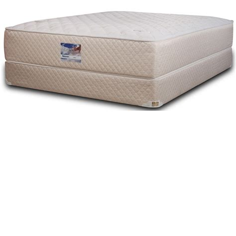 Regal Mattress dreamfurniture regal mattress