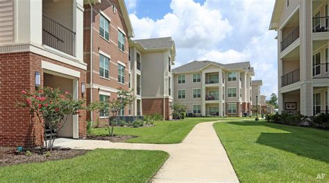 Apartment Locator Kingwood Living At Kingwood Kingwood Tx Apartment Finder