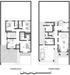 Crear Planos Pics Photos Planos De Casas Gratis