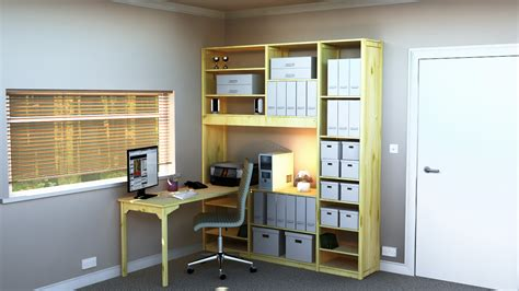 shelving units ideal adjustable modular storage shelves