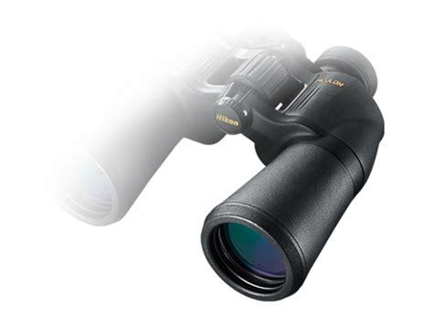 Jual Teropong Nikon Aculon Binocular 16x50mm jual nikon aculon a211 16x50 cv javaindotech review harga toko jual teleskop teropong