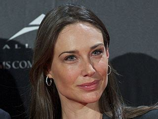 claire forlani ncis la claire forlani cast as ncis la operations manager is