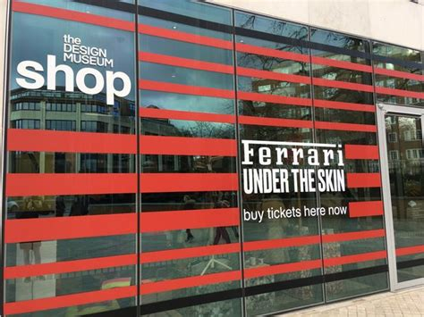 design museum london opening times the design museum opening times and visitor information
