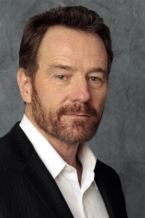 movie actor cranston bryan cranston watch solarmovie