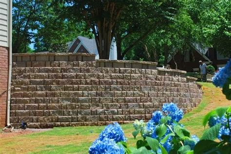 landscaping peachtree city ga landscapers fayetteville peachtree city ga landscape