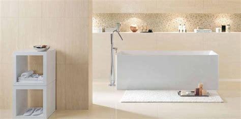 vanity designs für badezimmer moderne baderom