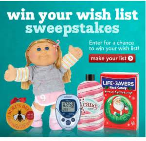 Wish App Daily Giveaway - queen bee coupons savings daily buzz