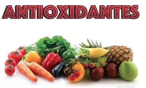 alimentos anti oxidantes o que s 227 o alimentos antioxidantes lucyane crosara