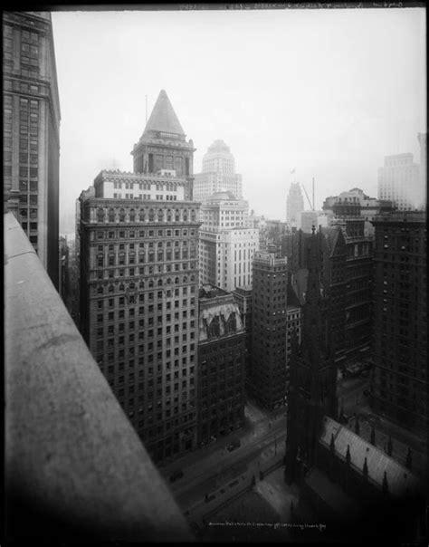 New York - History - Geschichte: Januar 2013