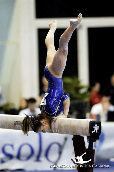 Rumana Kancing Elnifa 521 best images about s gymnastics on gymnasts european chionships and