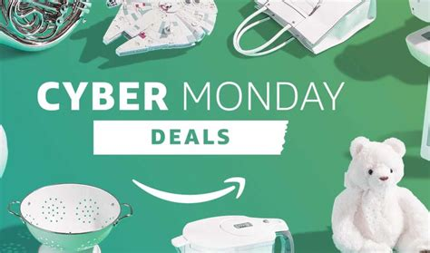 top selling items on record shattering cyber monday amazon s cyber monday sale was its biggest sales day in