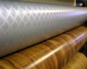 Laminate Flooring Rolls Menards Laminate Flooring Houses Flooring Picture Ideas Blogule