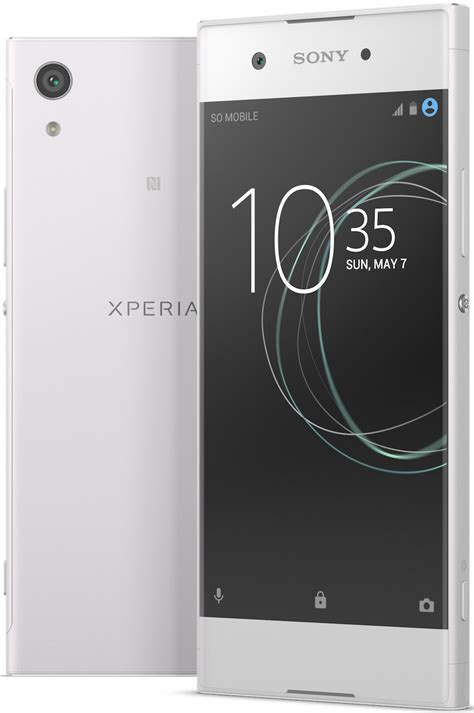 Sony Xperia Xa Dual Xa Premium 2 5d Curved Cover Tempered sony xperia xa1 launches in india notebookcheck net news