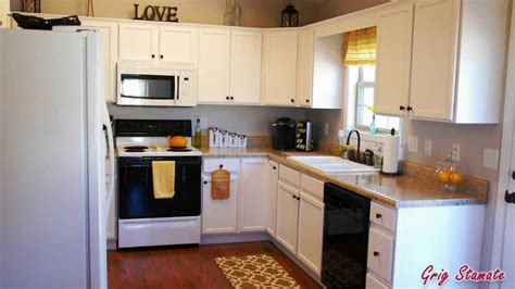 kitchen best 25 budget makeovers ideas on pinterest cheap of small