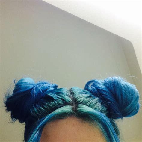 two buns hair tumblr two buns on tumblr