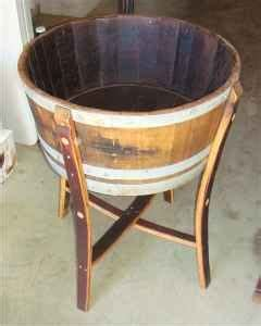 rustic ice chest plans woodworking projects plans