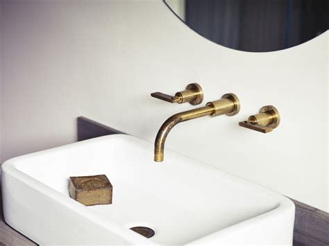 bathroom taps 10 of the best wall mounted bathroom taps design