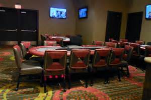 resort and casino room in las vegas tournament